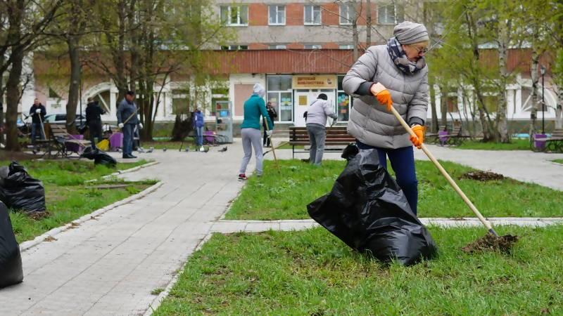 В Архангельской области вышли изменения в изменения в Указ