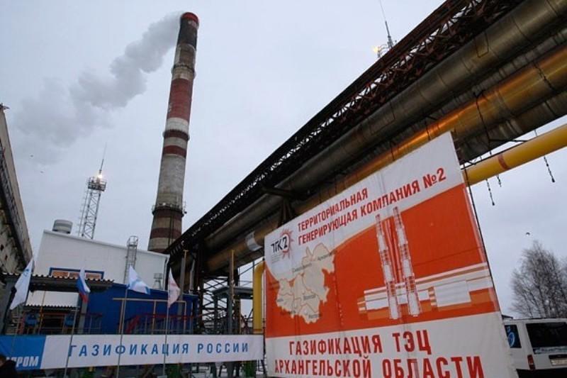 Архангельская область: инвестпрограммы не выполняются, правительство не чешется