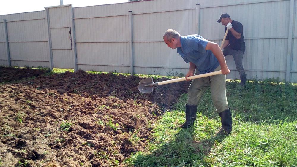 В Архангельской области замначальника ИК-1 четыре года принуждал работать подчинённых на своей «фазенде»