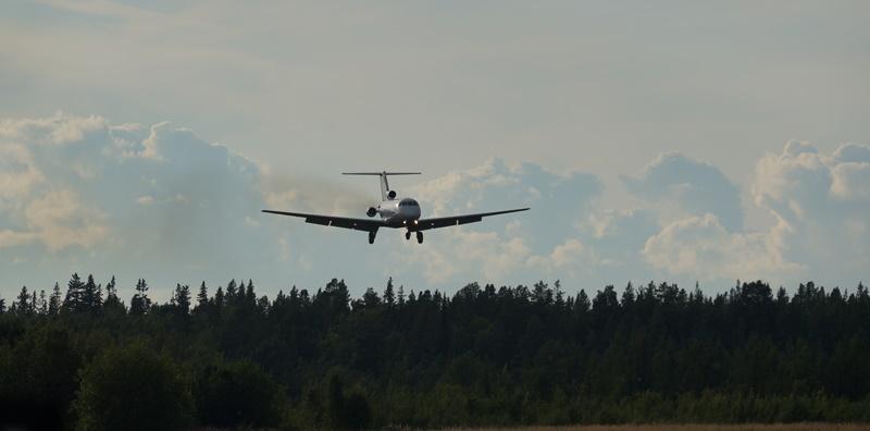 Соловецкие рейсы не взлетели в цене. Но есть нюансы
