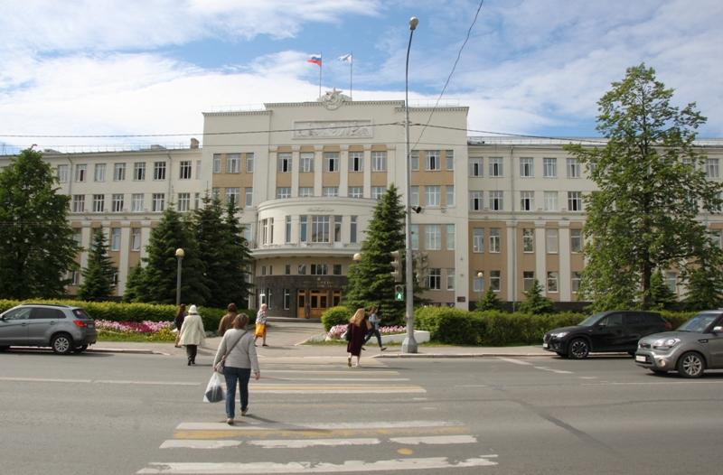 Архангельское правительство приглашает инвесторов в «мусорный» бизнес