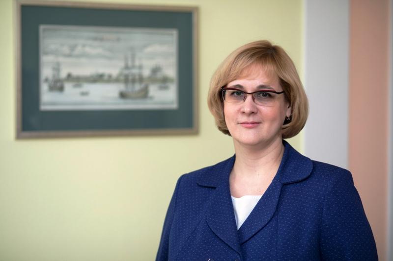 Наталья Ясько: У страховой медицины есть «тайные пациенты»