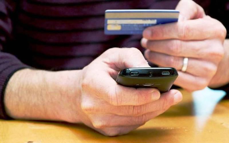 Телефонные мошенники активизировались. Техника воровства денег с банковских карт