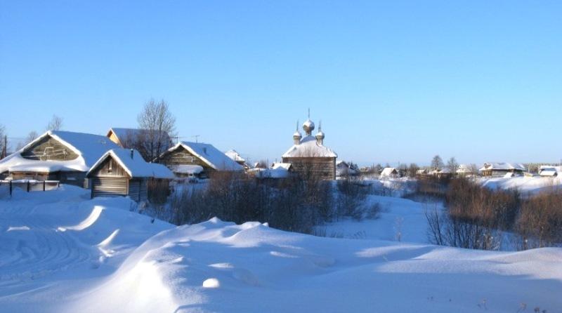 В Архангельскую область возвращается «телефонное право»