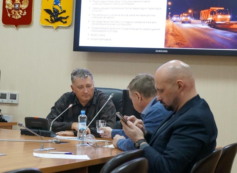 Двадцать два депутата Архангельской Думы вынесли себе предупреждение за сокрытие доходов