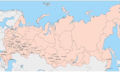 Центры «Мой Бизнес» нескольких регионов РФ объединятся для дистанционной помощи предпринимателям