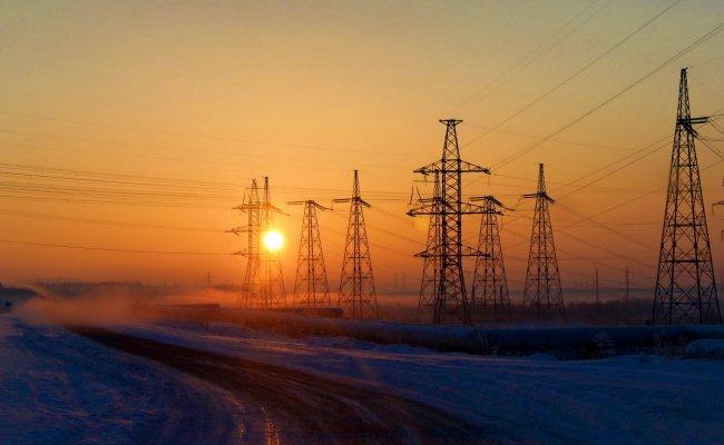 Спор хозяйствующих субъектов поставил под угрозу энергоснабжение Архангельска