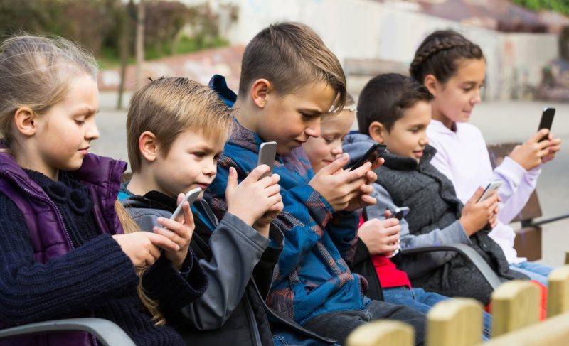 В Поморье оздоровительная кампания детей не начнётся