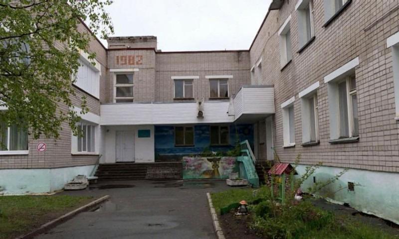 Одиннадцать воспитанников Северодвинского детского дома заразились коронавирусом