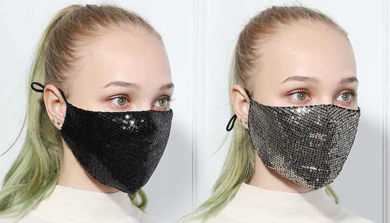 ВОЗ признала пользу масок во время эпидемии. Революция в ученых умах…