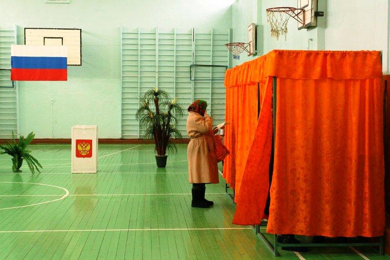 На место Авксентьевой в Якутске претендуют четверо кандидатов