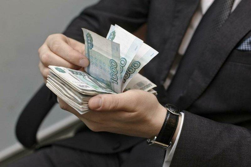 Дефицит бюджета Поморья составит более 9 млрд, госдолг уже 39 млрд рублей