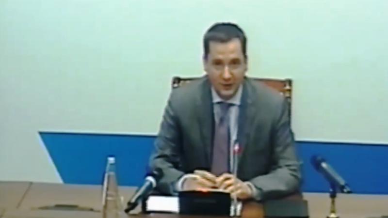 Александр Цыбульский возврат прямых выборов не исключил