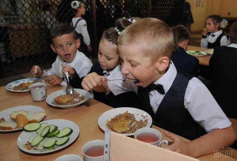 Всероссийский форум «Про питание» пройдёт онлайн