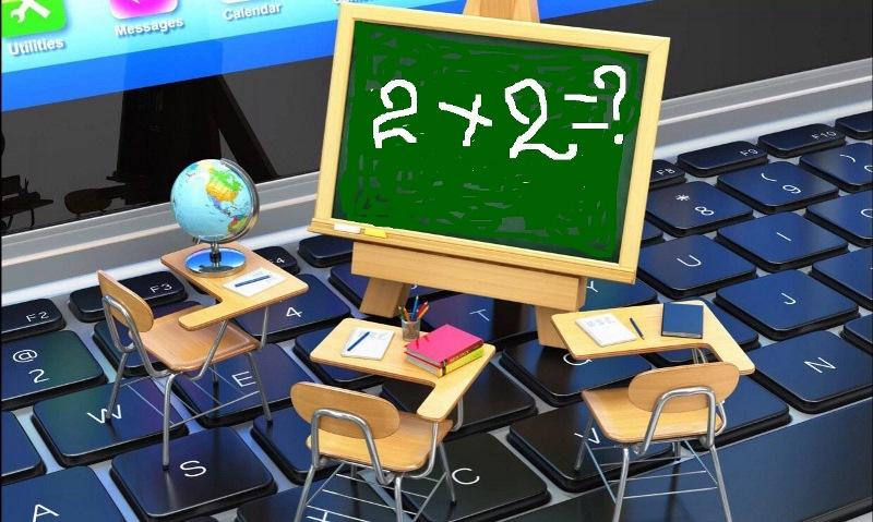 К онлайн-образованным работодатели пока не готовы