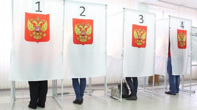 Депутаты поддержали всех кандидатов на должность губернатора Поморья