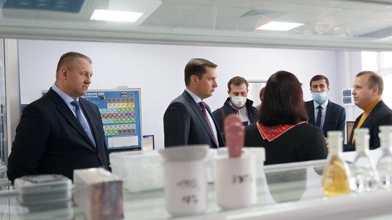 Архангельской власти необходим симбиоз
