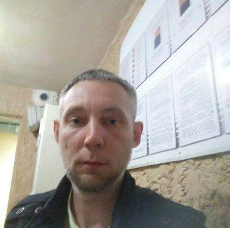 Экоактивиста оштрафовали за нанесение побоев на станции Шиес