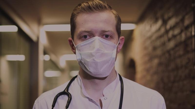 Минздрав Поморья отрицает снижение объёмов кардиологической помощи