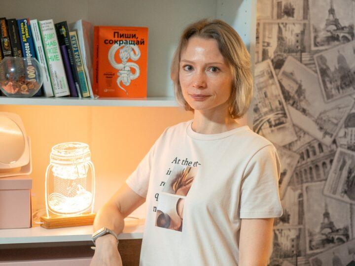 Архангельская мастерская «Лампово» выходит на международный уровень
