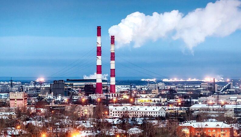 Суд Архангельска рассмотрит меру пресечения гендиректору ТГК-2