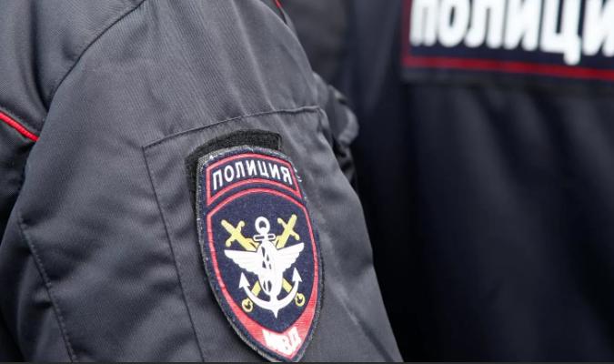 Транспортная полиция остаётся неприкасаемой в Архангельске
